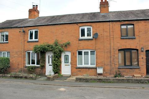 2 bedroom cottage to rent - Ivy Lane, Harbury CV33
