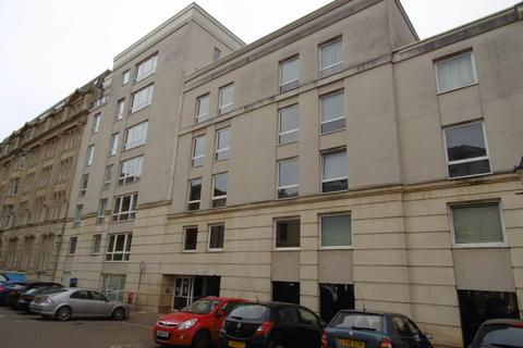 1 bedroom flat to rent - Cymric House, West Bute Street, Cardiff Bay