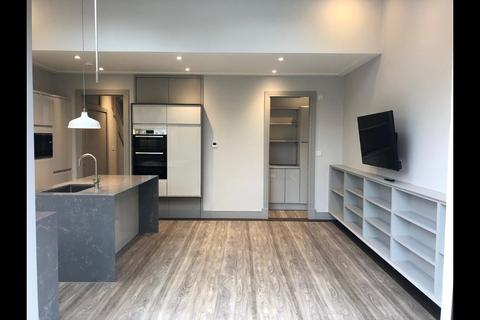 3 bedroom house to rent - Shooters Hill, Woolwich, London, SE18 4JX