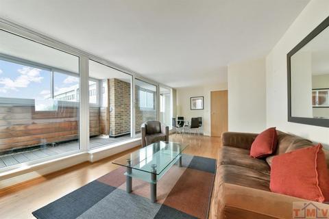 1 bedroom apartment to rent - East Lane, Tower Bridge, London, SE16 4UQ