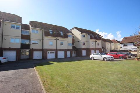 2 bedroom apartment for sale - Dale Road, Llandudno