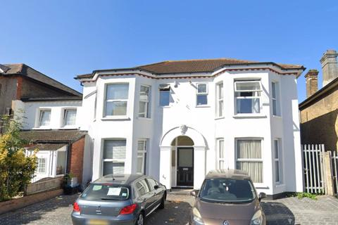 1 bedroom flat to rent - Argyle Road, Ilford, Essex