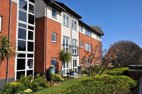 1 bedroom apartment for sale - 30 Fairways Court, Whitby