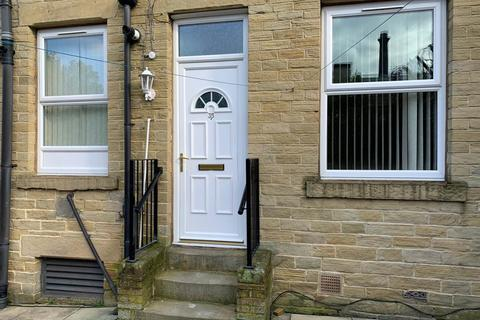 4 bedroom house for sale - Fearnsides Street, ,