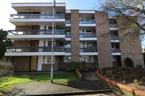 2 bedroom flat to rent - Pentlands Court, Cambridge,