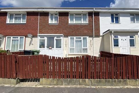 3 bedroom terraced house for sale - Elkstone Road, Paulsgrove, Portsmouth, Hampshire, PO6 4AY
