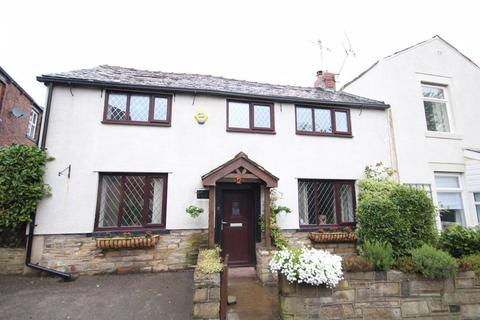 2 bedroom semi-detached house for sale - DIXON FOLD, Bamford, Rochdale OL11 5PP