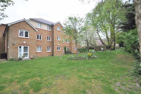 1 bedroom retirement property for sale - Epsom Road, Epsom