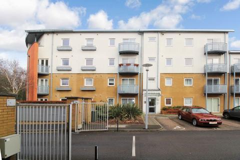 1 bedroom apartment for sale - Trafalgar Gardens, Crawley