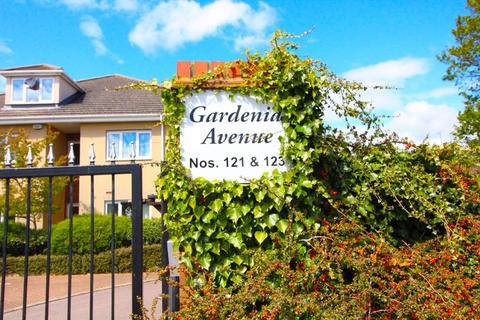 1 bedroom flat for sale - CHAIN FREE on Gardenia Avenue, Luton