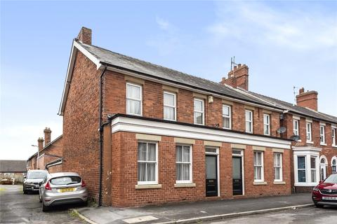 4 bedroom detached house for sale - Manchester House, Market Street, Craven Arms, SY7