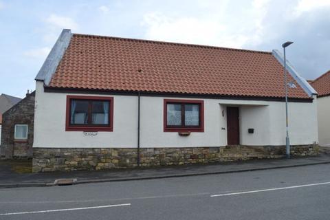 4 bedroom detached house for sale - Main Street, Berwick-Upon-Tweed