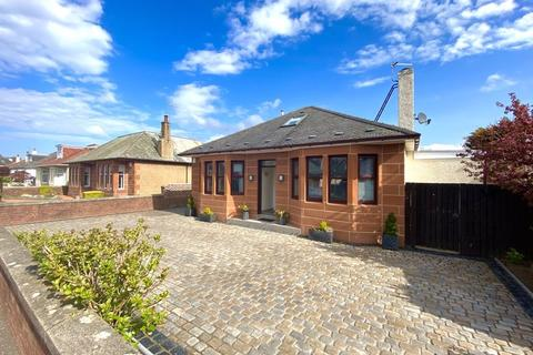 3 bedroom detached bungalow for sale - Ewenfield Avenue, Ayr
