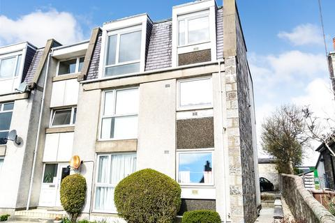 2 bedroom apartment for sale - Broomhill Road, Aberdeen, Aberdeenshire, AB10