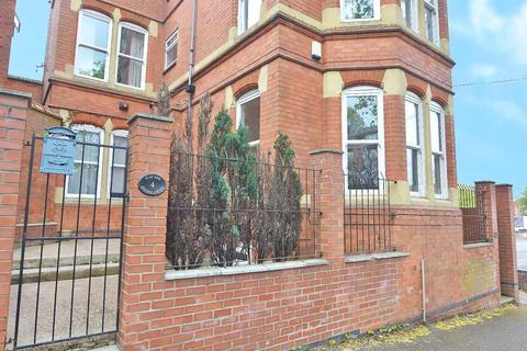 2 bedroom apartment for sale - Magdala Road, Nottingham, NG3
