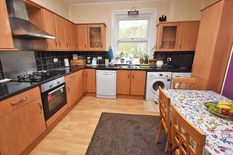 3 bedroom maisonette for sale - Melfort Road, Thornton Heath, CR7