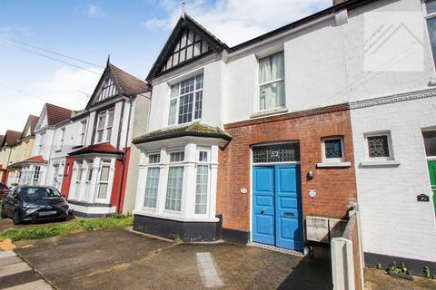 1 bedroom flat for sale - Cotswold Road, Westcliff-on-Sea