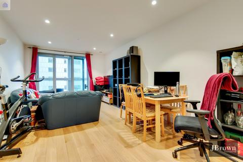 2 bedroom apartment for sale - 30 Barking Road, London, E16