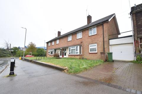 2 bedroom flat for sale - Lalleford Road, Luton
