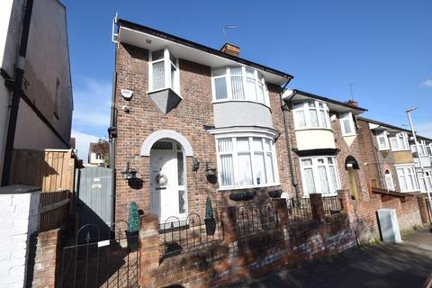 4 bedroom semi-detached house for sale - Colin Road, Luton