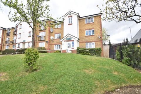 1 bedroom flat for sale - Seamarks Court, Kingsway