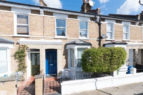 3 bedroom terraced house for sale - Howden Street Peckham SE15