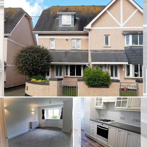 1 bedroom ground floor flat to rent - 11 Serpentine Gardens, Tenby, Pembrokeshire