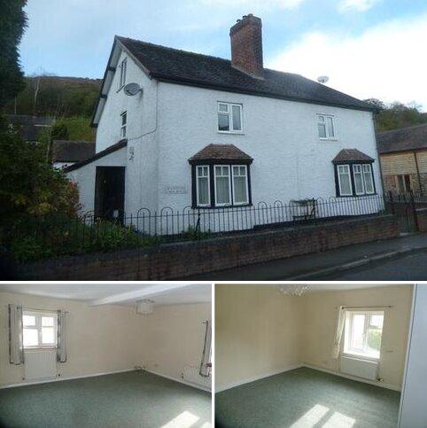 3 bedroom farm house to rent - 2 Buckstone Farmhouse