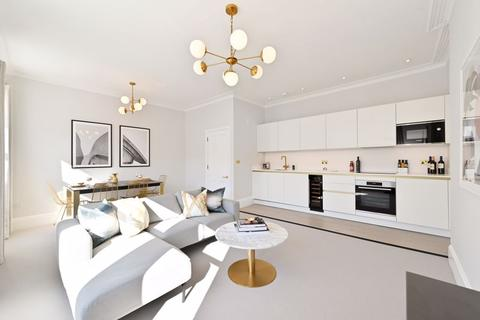 1 bedroom apartment to rent - Holland Road, Holland Park, W14 - SHORT LET