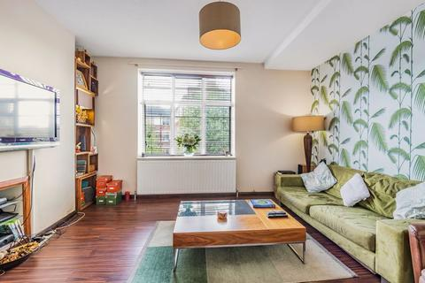 2 bedroom maisonette for sale - Odessa Street, Rotherhithe SE16