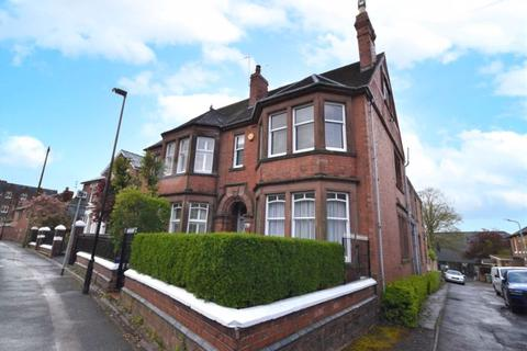 5 bedroom semi-detached house for sale - Station Road, Stone, Staffordshire