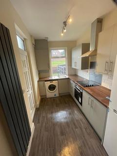 6 bedroom terraced house to rent - Barnsley Road, Hemsworth, Pontefract