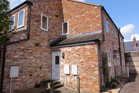 2 bedroom apartment to rent - Old Were Court, Warminster