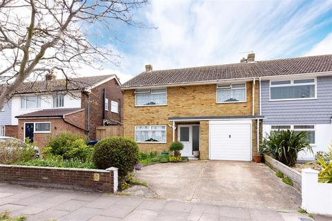 3 bedroom house for sale - Harbour Way, Shoreham-By-Sea