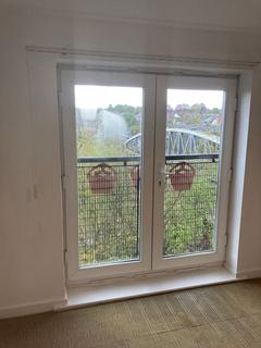 1 bedroom flat to rent - Clearwater Quays, Warrington, Cheshire