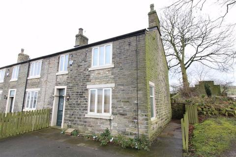 3 bedroom semi-detached house to rent - Marsh Lane, New Mills, High Peak, Derbyshire