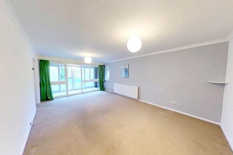 2 bedroom house to rent - Victoria Gardens, London Road, Leicester
