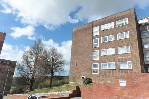 2 bedroom flat to rent - Swanborough Drive, Brighton