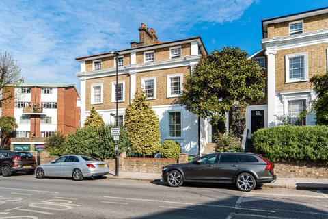 1 bedroom flat to rent - Agar Grove, London