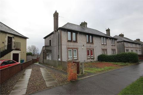 2 bedroom flat to rent - Den Walk, METHIL, KY8