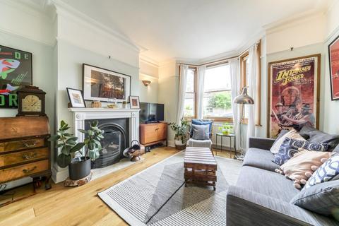 3 bedroom semi-detached house for sale - Sunny Bank, London, SE25