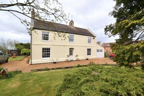 5 bedroom character property for sale - Station Road North, Walpole Cross Keys, King's Lynn, PE34