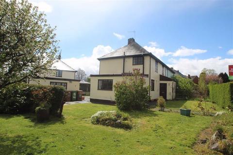 3 bedroom semi-detached house for sale - Hazel Grove, Oswestry