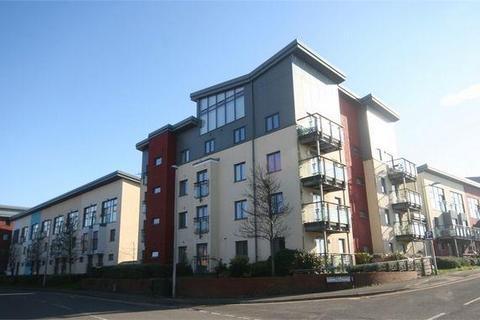3 bedroom duplex for sale - St. Christophers Court, Maritime Quarter, Swansea