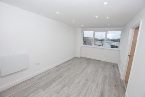 1 bedroom apartment to rent - Apartment Stephen House, Burnley