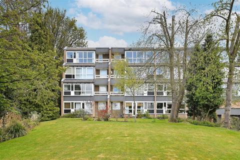 1 bedroom apartment for sale - Storthwood Court, Ranmoor, Sheffield