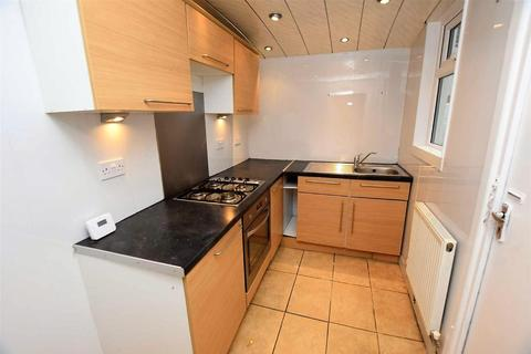2 bedroom terraced house to rent - Burnley Road, Briercliffe