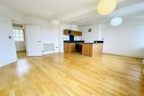 2 bedroom flat to rent - Eaglesfield Road, Shooters Hill, London, SE18
