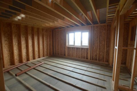 4 bedroom detached house for sale - Saron Road, Saron, Ammanford