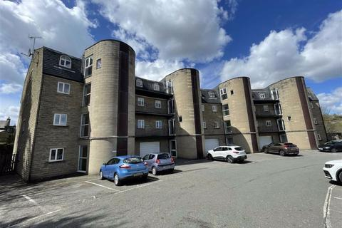 2 bedroom flat for sale - Ingwood Parade, Greetland, HX4